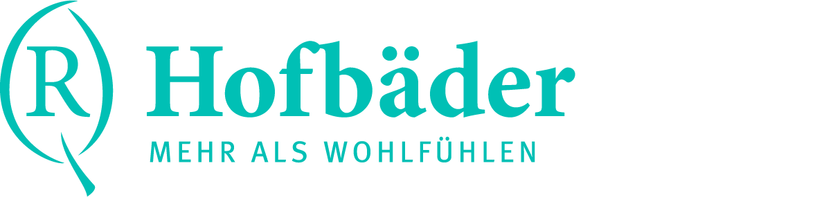 Logo_Hofbaeder_long