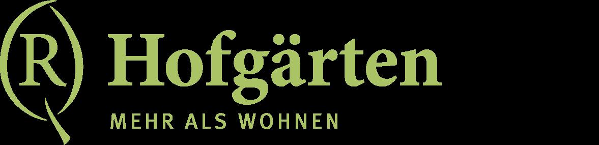 Logo_Hofgaerten_long