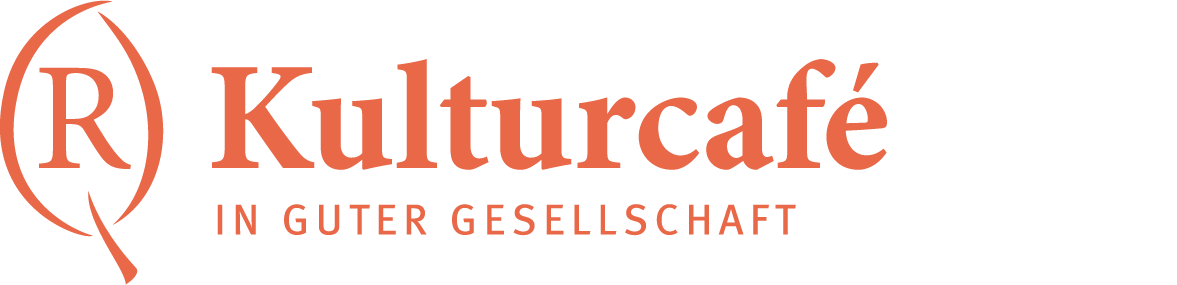 Logo_Kulturcafe_long