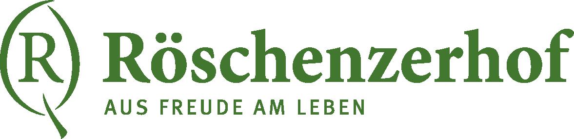 Logo_Roeschenzerhof_Claim_rgb
