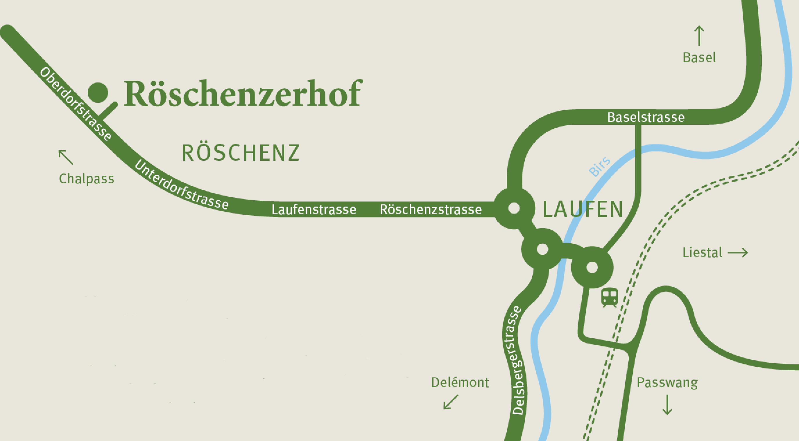 Plan_Röschenz