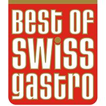 best-of-logo